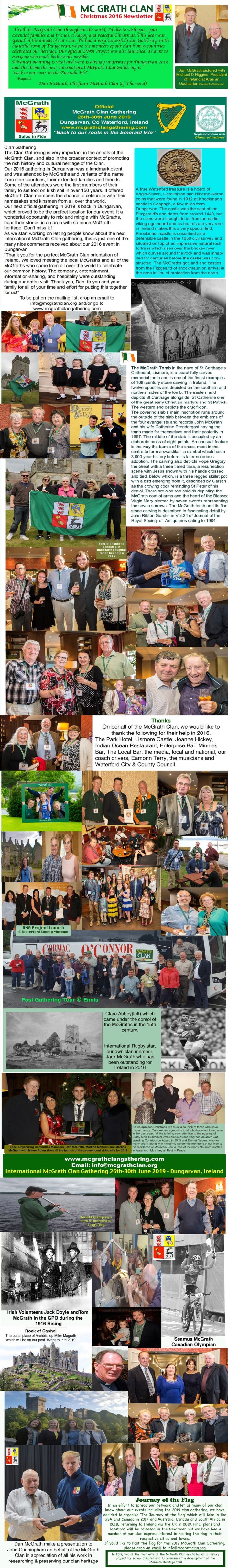 1000-mcgrath-clan-christmas-newsletter-2019-copy