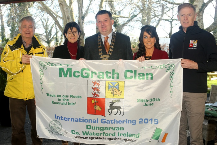 McGrath Flag -SM 1N5A0350