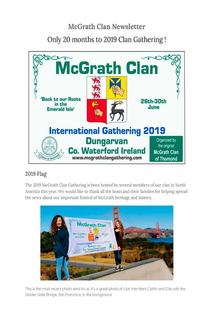 MCGrath Clan Oct 2017_Page_1